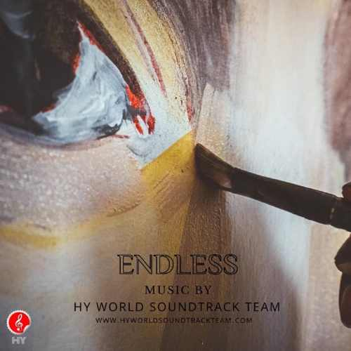 دانلود موزیک جدید HY World Soundtrack Team ENDLESS